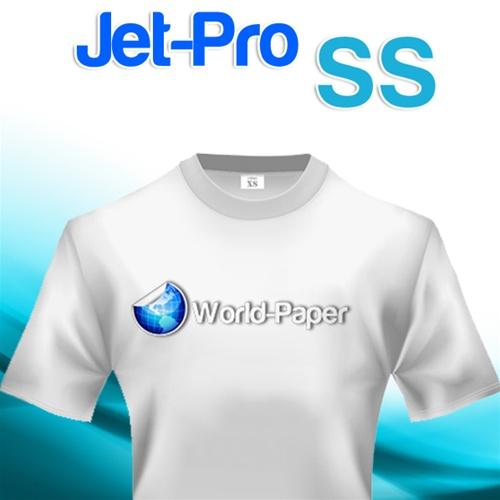 JET-PRO-SS-11X17-2T