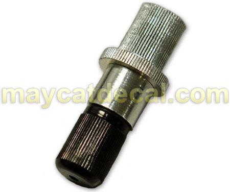 tru-dao-may-cat-decal-roland-blade-holder-3