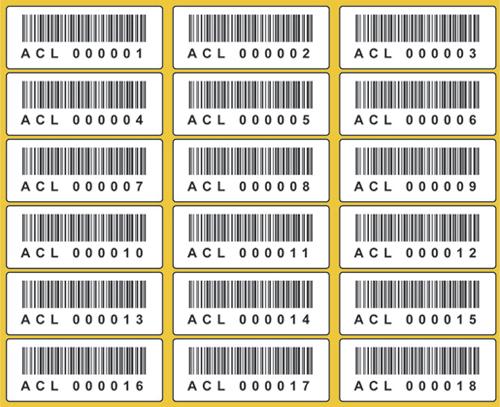 Cat- be- tem- nhan- ma- vạch-Qr code-Barcode