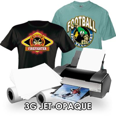 Decal- nhiet- 3G Jet-Opaque