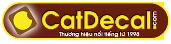 CatDecal.com
