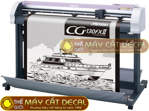 may-mimaki-cg130fxii-1