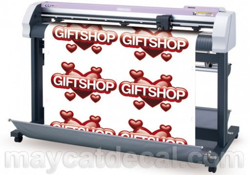 may-mimaki-cg130fxii-7