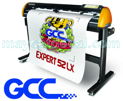 may-GCCExpert52LX-1