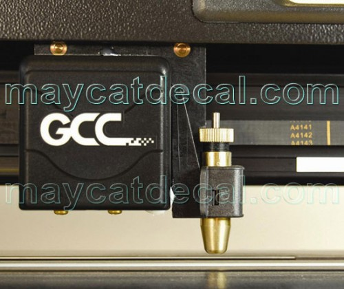may-GCCExpert52LX-3