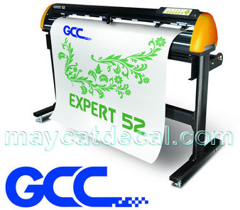 may-GCCExpert52LX-4
