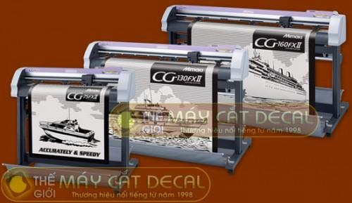 may-cat-decal-mimaki-CG-75FXII-2